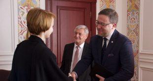 Фото: msz.gov.pl