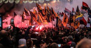Фото: facebook.com/svoboda.ua