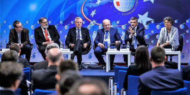 forum europa ukraina 5