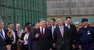 Інформаційне звикання до НАТО