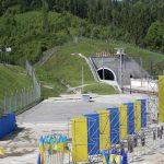 beskyt-tunel 035
