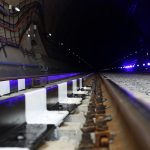 beskyt-tunel 041