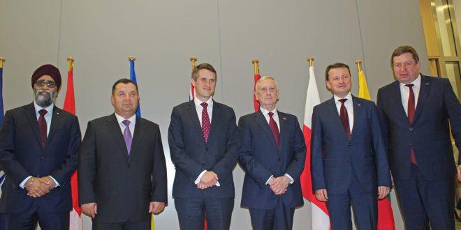Фото: mil.gov.ua