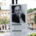 Jacek Kuron 058