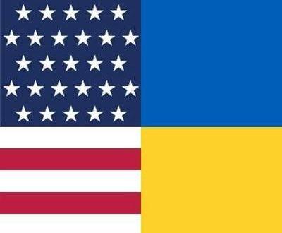 Fot. twitter.com/USEmbassyKyiv