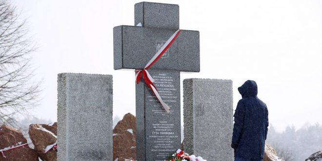 Гута-Пеняцька.Фото: POLUKR.net / Андрій Поліковський