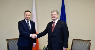 Fot. president.gov.ua,