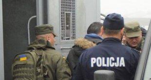 Фото: wielkopolska.policja.gov.pl