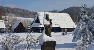 Джерело: facebook.com/Muzeum-Kultury-Łemkowskiej-w-Zyndranowej-Музей-Лемківской-Культуры