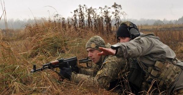 Fot. militarytimes.com