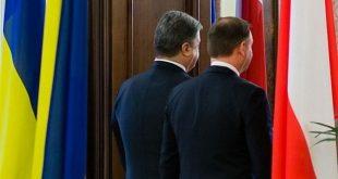 """Czy zniknęły """"ukraińskie"""" przepisy ustawy o IPN?"""