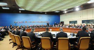 Україна та майбутнє НАТО: в пошуках ефективної формули