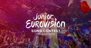 Джерело: junioreurovision.tv
