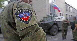 Примирення на Донбасі: між амністією та прощенням