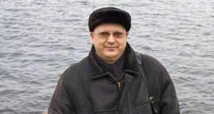 Фото: facebook.com/leonid.sviridov.3