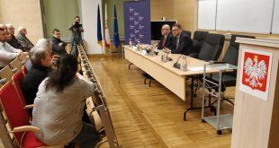 Джерело: facebook.com/Konsulat-Generalny-RP-we-Lwowie