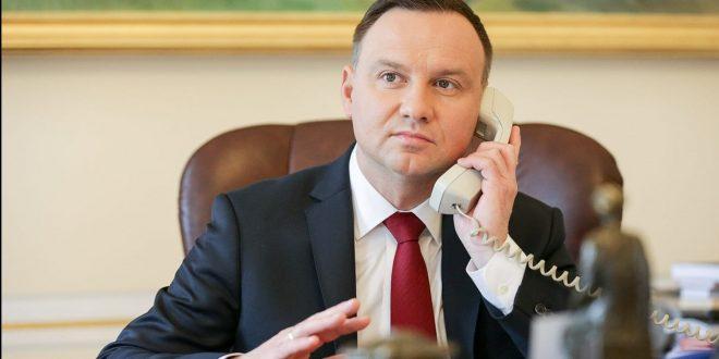 Джерело: prezydent.pl