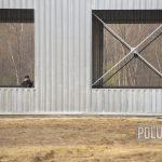 Poltorak-poligon 079
