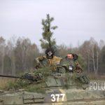 Poltorak-poligon 096