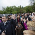 Poroshenko-gaivky 255