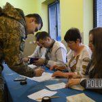 vybory-II-tur 022