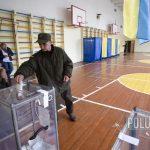vybory-II-tur 307