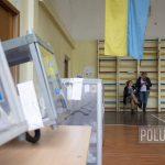vybory-II-tur 318
