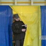 vybory-II-tur 327