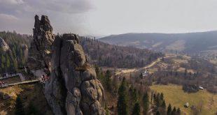 Фото: Ігор Мартинів.