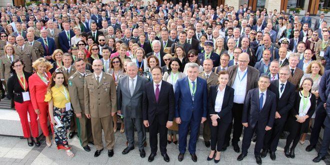 Фото: dpsu.gov.ua