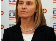 Fot. en.wikipedia.org