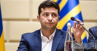 Формула безвиході: про врегулювання на Донбасі