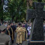 z25089017Q,Cmentarz-Prawoslawny-na-Woli--Wspolna-inicjatywa-p