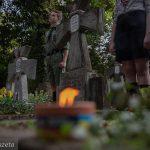z25089018Q,Cmentarz-Prawoslawny-na-Woli--Wspolna-inicjatywa-p