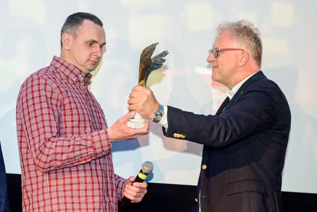 Фото: East News / pnf.pl