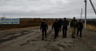Чим закінчиться гра у розведення на Донбасі