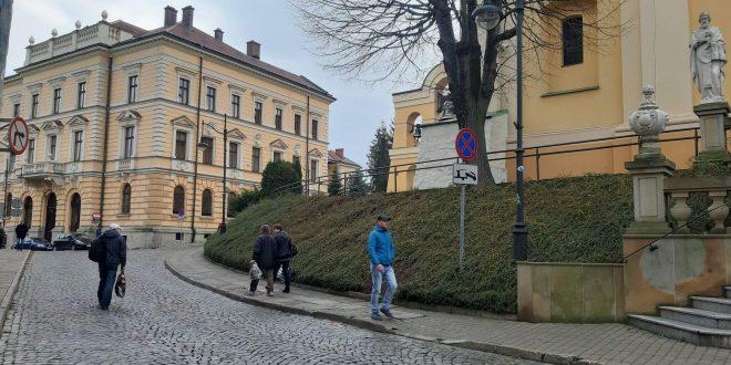 Фото: Кася Комар-Мацинська/nasze-slowo.pl