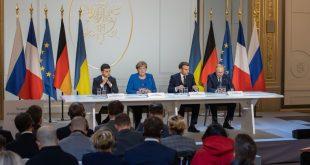 Прихована стратегічна поразка: результати Нормандії для України