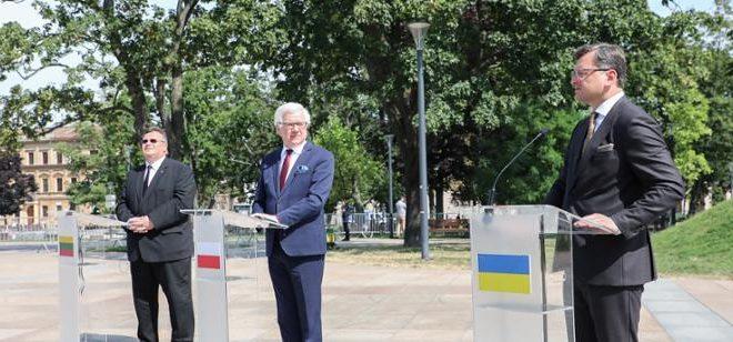 Fot. gov.pl,