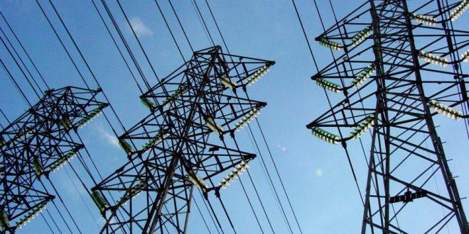 elektr
