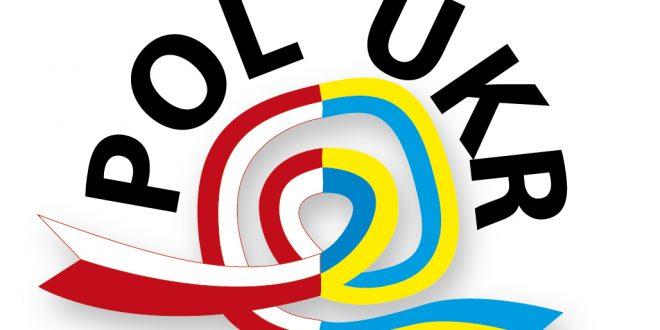 Logo polukr.net