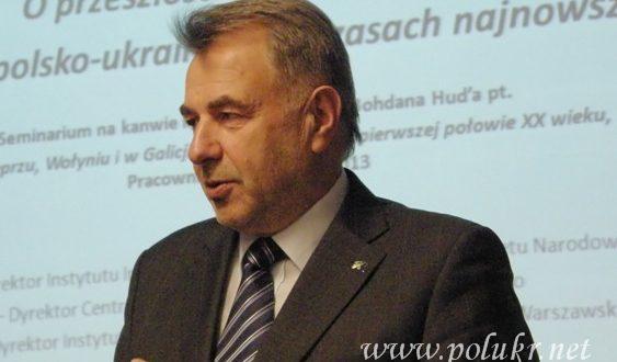 prof. Bohdan Hud polukr.net_wm