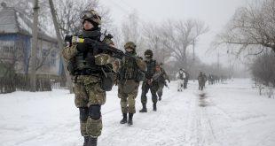 Fot. mil.gov.ua