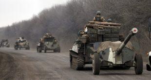 Джерело: http://image.tsn.ua/media/images3/original/Feb2015/384662314.jpg