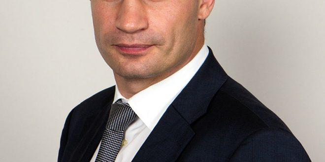 Fot. ua.wikipedia.org