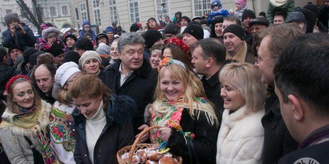 poroshenko 083