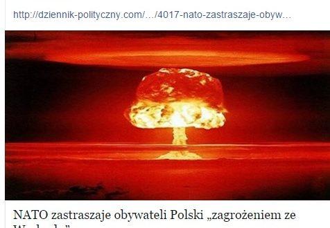 Fot. polukr.net