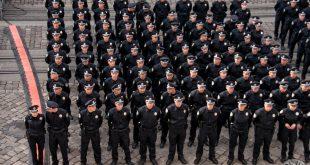 nova-policiya-lviv 138