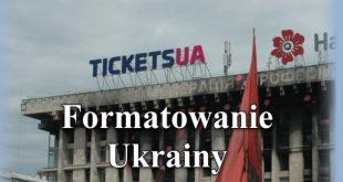Fot. geopolityka.org
