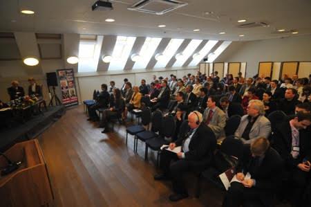 Fot. pol-ukr.forum-west.com.ua